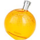 Hermès Elixir Des Merveilles Eau de Parfum for Women 100 ml