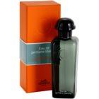 Hermès Eau de Gentiane Blanche kolonjska voda uniseks 100 ml