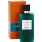 Hermès Eau d'Orange Verte Body Lotion unisex 200 ml