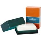 Hermès Eau d'Orange Verte parfémované mydlo unisex 150 g