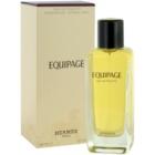 Hermès Equipage Eau de Toilette für Herren 100 ml