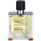 Hermès Terre d'Hermès H Bottle Limited Edition 2014 Perfume for Men 75 ml