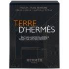Hermès Terre d'Hermès H Bottle Limited Edition 2014 Perfume for Men 75 ml