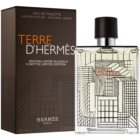 Hermès Terre d'H Bottle Limited Edition 2017 eau de toilette férfiaknak 100 ml