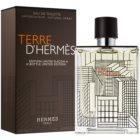 Hermès Terre d'Hermès H Bottle Limited Edition 2017 eau de toilette pentru barbati 100 ml