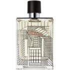 Hermès Terre d'H Bottle Limited Edition 2017 woda toaletowa dla mężczyzn 100 ml