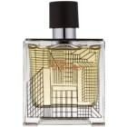 Hermès Terre d'Hermès H Bottle Limited Edition 2017 parfumuri pentru barbati 75 ml