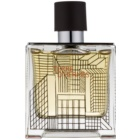 Hermès Terre d'Hermès H Bottle Limited Edition 2017 Perfume for Men 75 ml