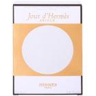 Hermès Jour d'Hermès Absolu eau de parfum pour femme 85 ml rechargeable
