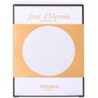 Hermès Jour d'Hermès Absolu Parfumovaná voda pre ženy 85 ml plniteľná