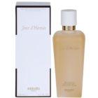 Hermès Jour d'Hermès Shower Gel for Women 200 ml