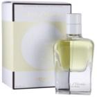 Hermes Jour d'Hermès Gardénia Eau de Parfum voor Vrouwen  85 ml