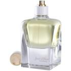 Hermès Jour d'Gardenia eau de parfum pentru femei 85 ml