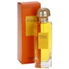 Hermès Calèche Parfumovaná voda pre ženy 100 ml