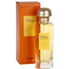 Hermès Caleche Eau de Toilette for Women 100 ml