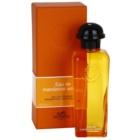 Hermès Eau de Mandarine Ambrée eau de cologne unisex 100 ml