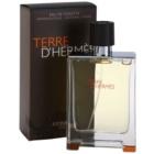 Hermès Terre d'Hermes eau de toilette pour homme 100 ml