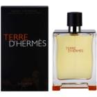 Hermès Terre d'Hermès Parfüm für Herren 200 ml