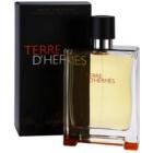 Hermès Terre d'Hermès parfém pro muže 200 ml