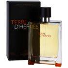 Hermès Terre d'Hermès perfume para hombre 200 ml