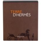 Hermès Terre d'Hermès zestaw upominkowy I.