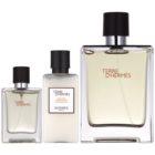 Hermès Terre d'Hermès подарунковий набір VІ