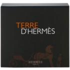 Hermès Terre d'Hermès dárková sada VIII.