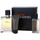 Hermès Terre d'Hermès set cadou VIII.