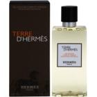 Hermès Terre d'Hermès tusfürdő férfiaknak 200 ml