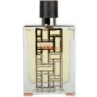 Hermès Terre d'H Bottle Limited Edition 2013 toaletní voda pro muže 100 ml
