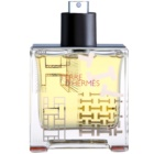 Hermes Terre d'Hermès H Bottle Limited Edition 2016 Parfum voor Mannen 75 ml
