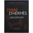 Hermès Terre d'Hermès H Bottle Limited Edition 2016 parfüm férfiaknak 75 ml