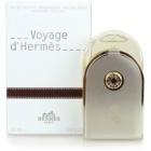 Hermès Voyage d'Hermès eau de toilette unisex 35 ml utántölthető