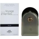 Hermès Voyage d'Hermès парфуми унісекс 100 мл замінний флакон
