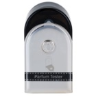 Hermès Voyage d'Hermès perfumy tester unisex 100 ml napełnialny