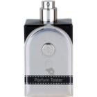Hermès Voyage d'Hermès parfém tester unisex 100 ml plniteľný