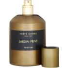 Herve Gambs Jardin Prive Parfüm unisex 100 ml