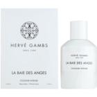Herve Gambs La Baie des Anges Eau de Cologne unissexo 100 ml