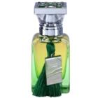 Hind Al Oud Barari Eau de Parfum unissexo 50 ml