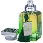 Hind Al Oud Barari parfumovaná voda unisex 50 ml