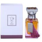 Hind Al Oud Dalaa Parfumovaná voda pre ženy 50 ml