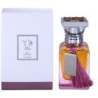 Hind Al Oud Dalaa parfumska voda za ženske 50 ml