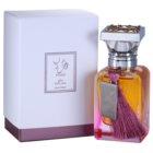 Hind Al Oud Dalaa Eau de Parfum for Women 50 ml
