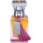 Hind Al Oud Dalaa parfémovaná voda pro ženy 50 ml