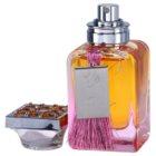 Hind Al Oud Dalaa Eau de Parfum für Damen 50 ml