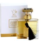 Hind Al Oud Emarati Musk parfumska voda uniseks 50 ml