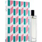 Histoires De Parfums 1826 Eau de Parfum for Women 15 ml