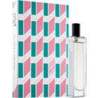 Histoires De Parfums 1826 parfémovaná voda pro ženy 15 ml