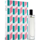 Histoires De Parfums 1826 Parfumovaná voda pre ženy 15 ml