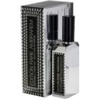 Histoires De Parfums Edition Rare Ambrarem Parfumovaná voda unisex 60 ml